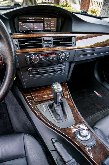 2008 BMW 328i  COUPE - PREMIUM - NAVI - 76K MILES Reseda, CA 21