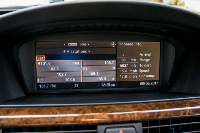 2008 BMW 328i  COUPE - PREMIUM - NAVI - 76K MILES Reseda, CA 20