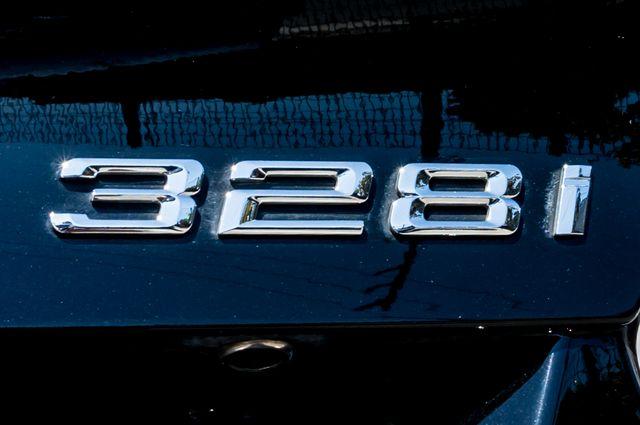 2008 BMW 328i  AUTO - 99K MILES - NAVI - SUNROOF Reseda, CA 41