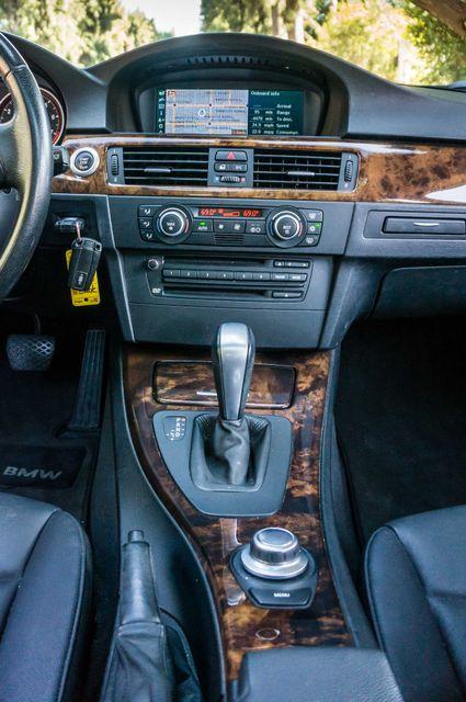 2008 BMW 328i  AUTO - 99K MILES - NAVI - SUNROOF Reseda, CA 19