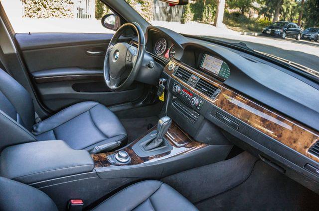 2008 BMW 328i  AUTO - 99K MILES - NAVI - SUNROOF Reseda, CA 31