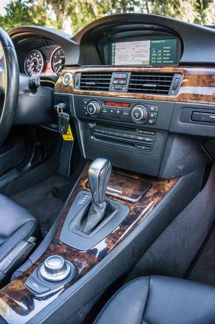 2008 BMW 328i  AUTO - 99K MILES - NAVI - SUNROOF Reseda, CA 18