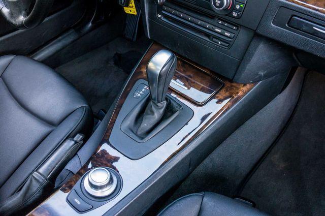 2008 BMW 328i  AUTO - 99K MILES - NAVI - SUNROOF Reseda, CA 25