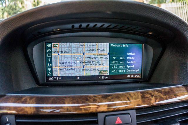 2008 BMW 328i  AUTO - 99K MILES - NAVI - SUNROOF Reseda, CA 21