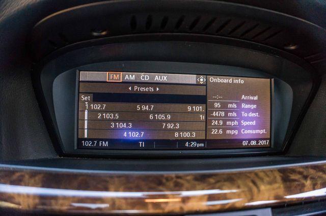 2008 BMW 328i  AUTO - 99K MILES - NAVI - SUNROOF Reseda, CA 23