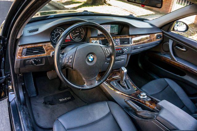 2008 BMW 328i  AUTO - 99K MILES - NAVI - SUNROOF Reseda, CA 13