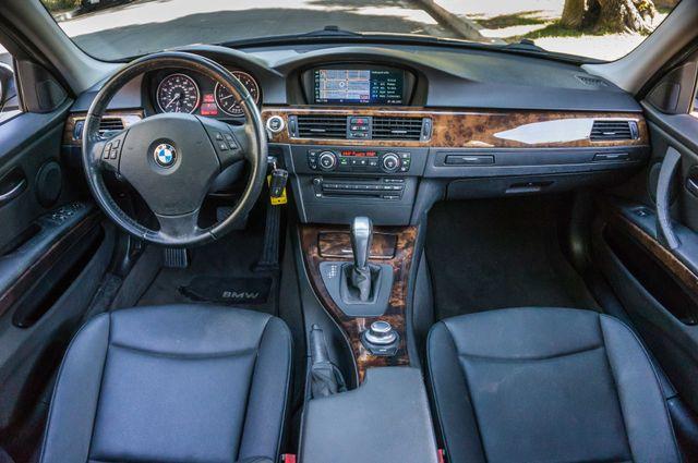 2008 BMW 328i  AUTO - 99K MILES - NAVI - SUNROOF Reseda, CA 16