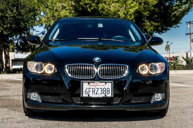 2008 BMW 328i Reseda, CA 2