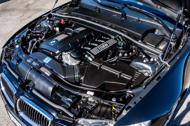 2008 BMW 328i Reseda, CA 34