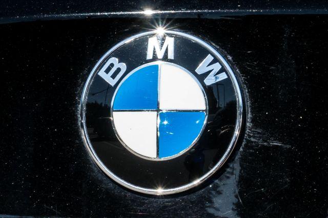2008 BMW 328i Reseda, CA 43