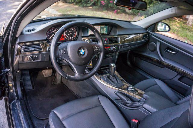 2008 BMW 328i Reseda, CA 13