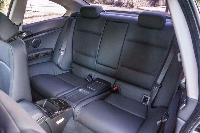 2008 BMW 328i Reseda, CA 28