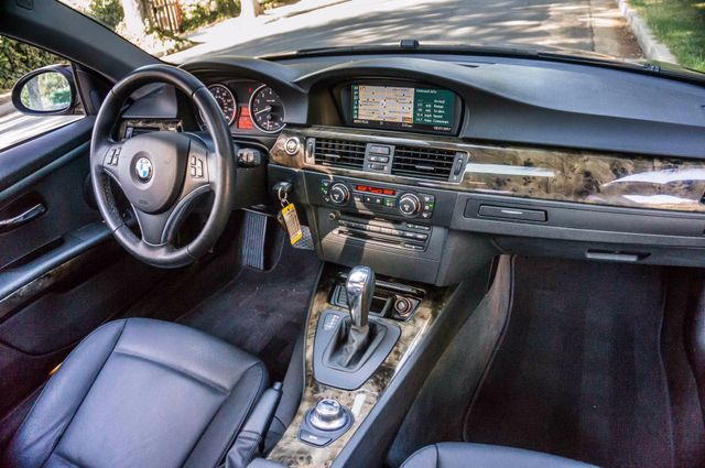 2008 BMW 328i Reseda, CA 32
