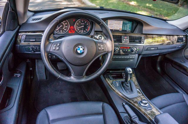 2008 BMW 328i Reseda, CA 16
