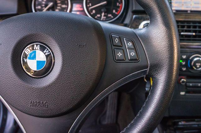 2008 BMW 328i Reseda, CA 18