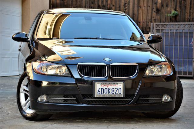 2008 BMW 328i Reseda, CA 15
