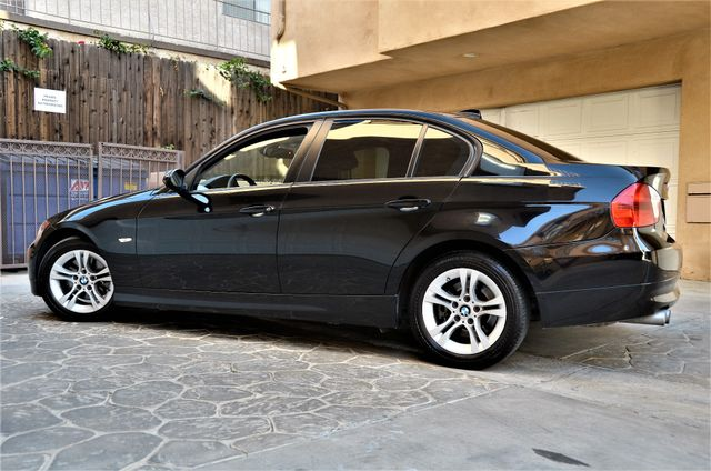 2008 BMW 328i Reseda, CA 22