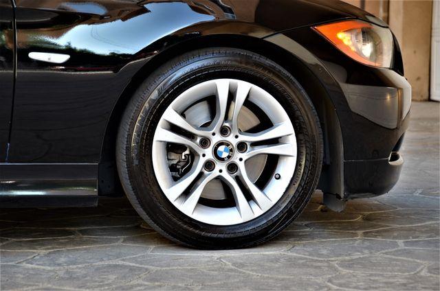 2008 BMW 328i Reseda, CA 23