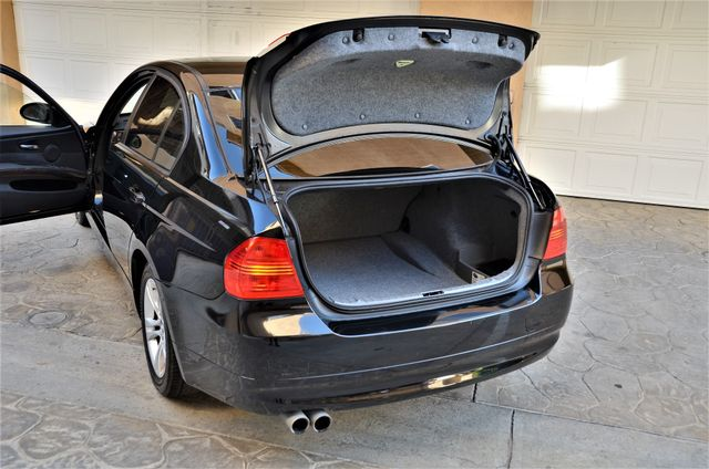2008 BMW 328i Reseda, CA 24