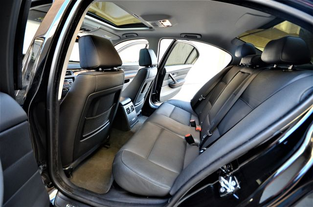2008 BMW 328i Reseda, CA 26