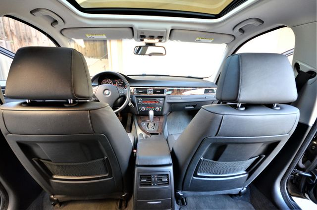 2008 BMW 328i Reseda, CA 29