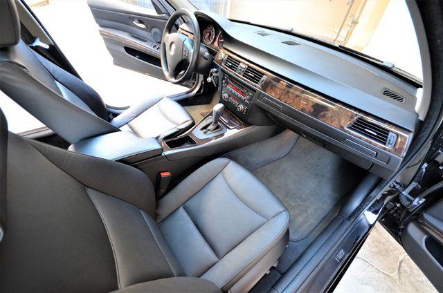 2008 BMW 328i Reseda, CA 30