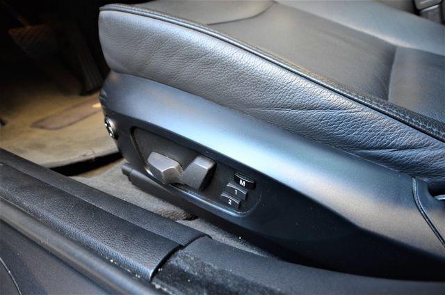 2008 BMW 328i Reseda, CA 33