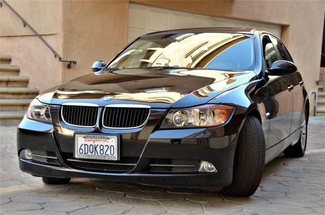 2008 BMW 328i Reseda, CA 17