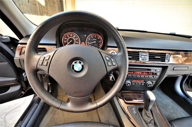 2008 BMW 328i Reseda, CA 7