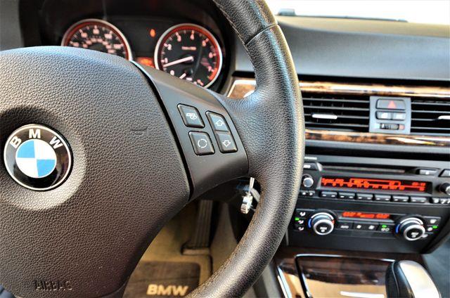 2008 BMW 328i Reseda, CA 35