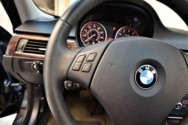 2008 BMW 328i Reseda, CA 36
