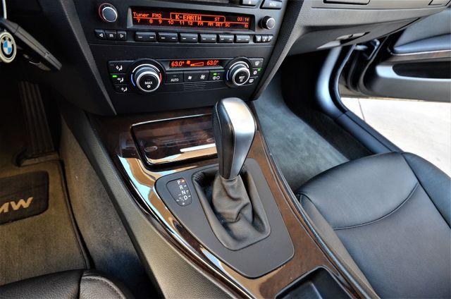 2008 BMW 328i Reseda, CA 11