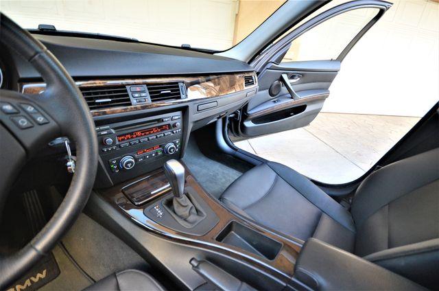 2008 BMW 328i Reseda, CA 38