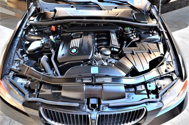 2008 BMW 328i Reseda, CA 39