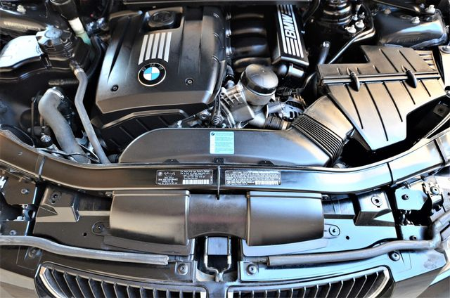 2008 BMW 328i Reseda, CA 40