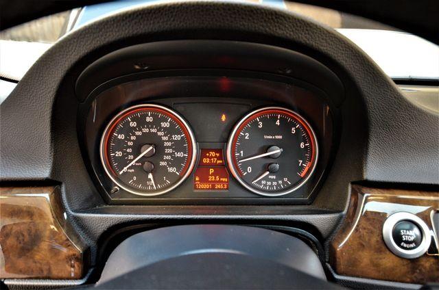 2008 BMW 328i Reseda, CA 42