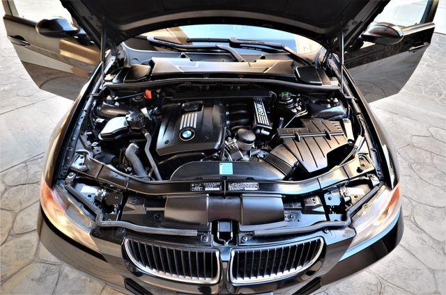 2008 BMW 328i Reseda, CA 14