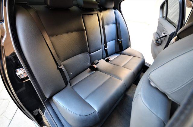 2008 BMW 328i Reseda, CA 45