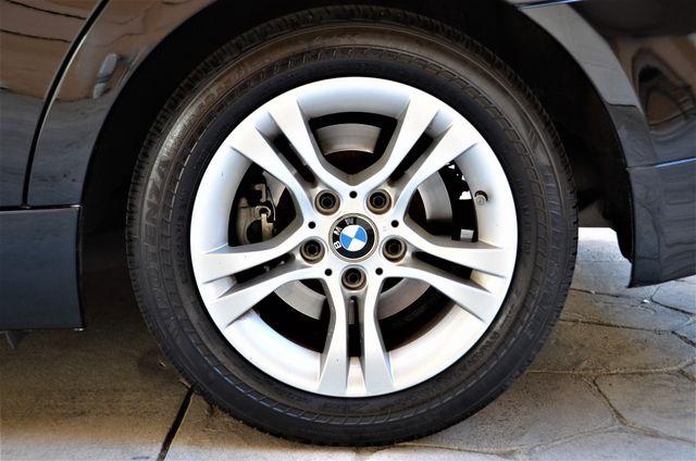 2008 BMW 328i Reseda, CA 6