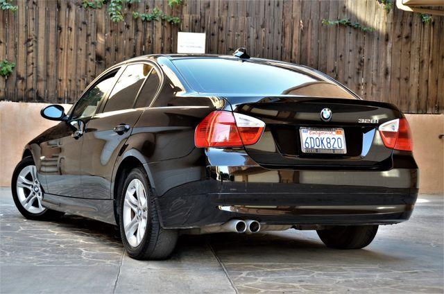2008 BMW 328i Reseda, CA 20