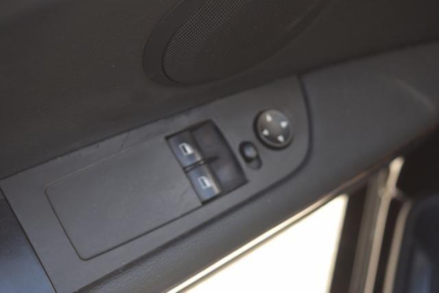2008 BMW 328i 2dr Cpe 328i RWD SULEV Richmond Hill, New York 10