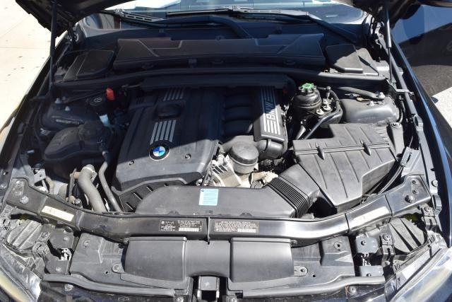 2008 BMW 328i 2dr Cpe 328i RWD SULEV Richmond Hill, New York 14
