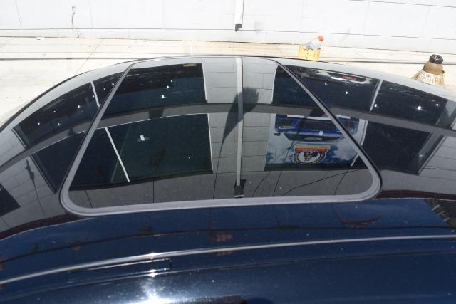 2008 BMW 328i 2dr Cpe 328i RWD SULEV Richmond Hill, New York 6