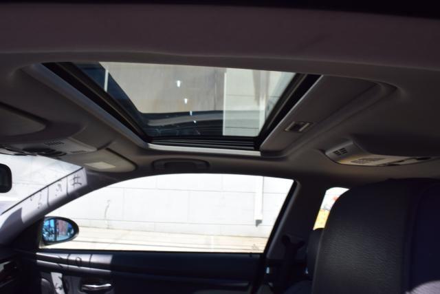 2008 BMW 328i 2dr Cpe 328i RWD SULEV Richmond Hill, New York 7