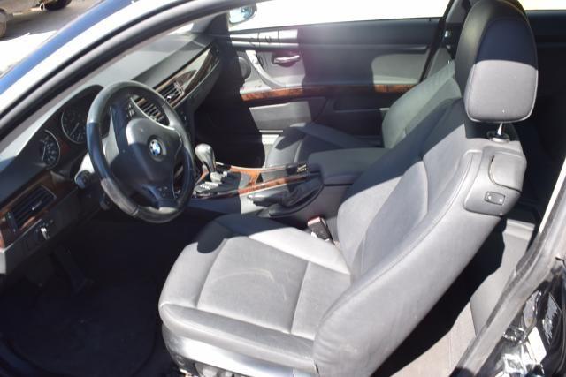 2008 BMW 328i 2dr Cpe 328i RWD SULEV Richmond Hill, New York 9