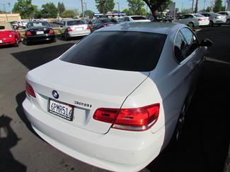2008 BMW 328i Sacramento, CA 19