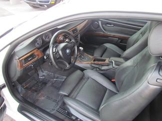 2008 BMW 328i Sacramento, CA 8