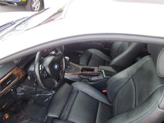 2008 BMW 328i Sacramento, CA 11