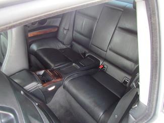2008 BMW 328i Sacramento, CA 10