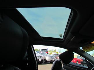 2008 BMW 328i Sacramento, CA 13
